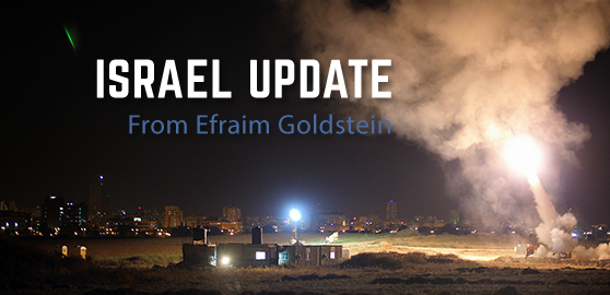 israel-goldstein-update